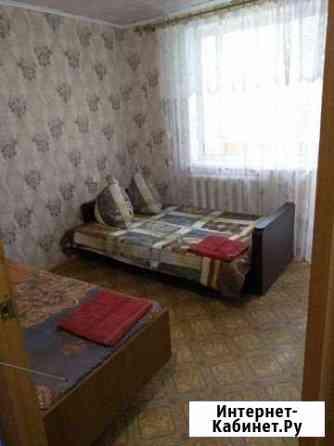 2-комнатная квартира, 43 м², 2/5 эт. Нижний Тагил