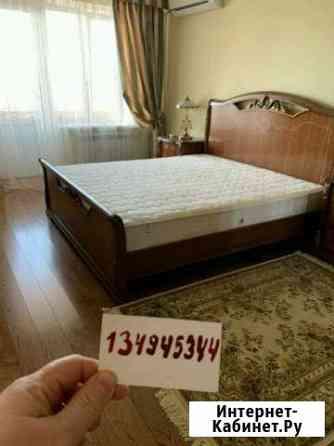2-комнатная квартира, 64 м², 4/9 эт. Москва
