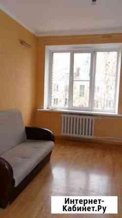 Комната 17 м² в 3-ком. кв., 4/5 эт. Королев