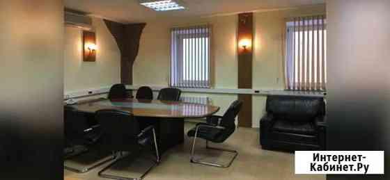 Сдам офис 80 м2 у м. Чкаловская Москва