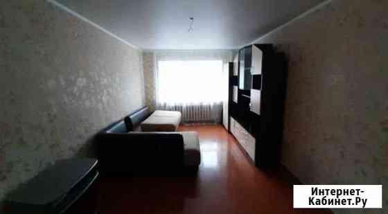 Комната 17 м² в 1-ком. кв., 2/5 эт. Орёл