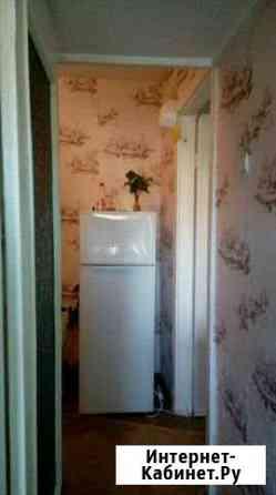 1-комнатная квартира, 28 м², 4/5 эт. Норильск