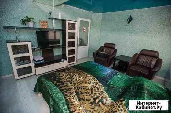 1-комнатная квартира, 20 м², 2/2 эт. Волжский