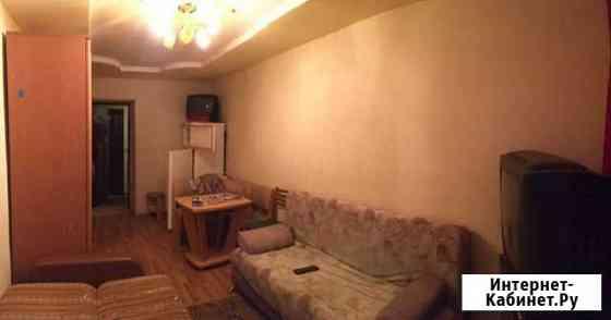 Комната 13 м² в 1-ком. кв., 2/4 эт. Ухта