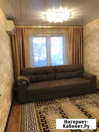 4-комнатная квартира, 112 м², 1/5 эт. Набережные Челны