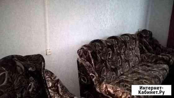 2-комнатная квартира, 52 м², 2/5 эт. Иваново