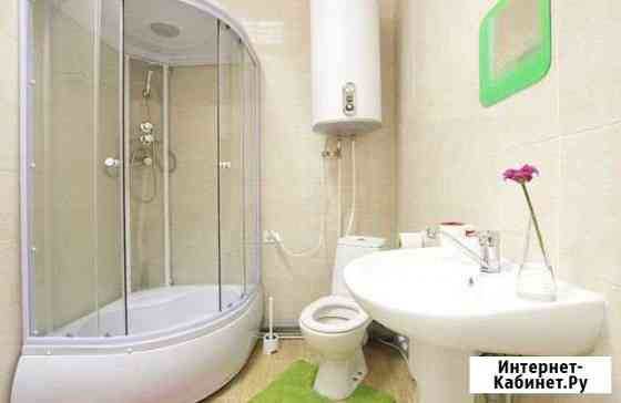 Комната 15 м² в > 9-ком. кв., 2/2 эт. Москва