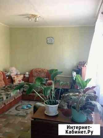 Комната 18.4 м² в 1-ком. кв., 2/3 эт. Тимашевск