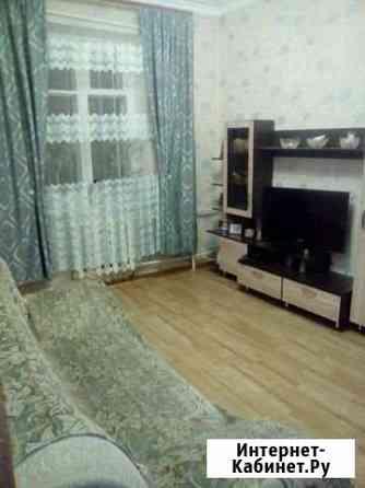 2-комнатная квартира, 35 м², 2/2 эт. Чебоксары