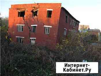 """Независимая экспертиза ООО «Ново-Омск"""" Омск"""