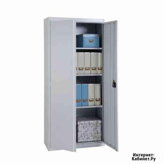 Шкаф металлический архивный Симферополь