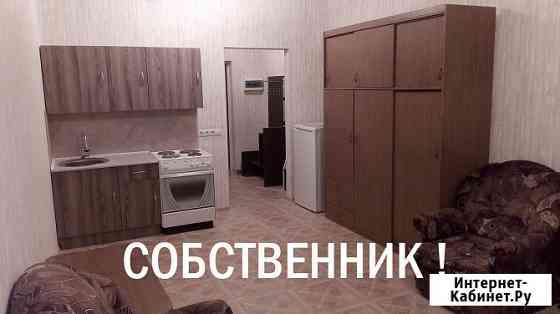 Студия, 30 м², 5/17 эт. Сергиев Посад