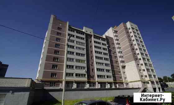 1-комнатная квартира, 47 м², 5/10 эт. Владимир