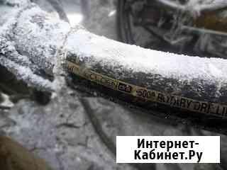 Скидки на буровые рукава диаметром 50 и 76 мм в январе Санкт-Петербург