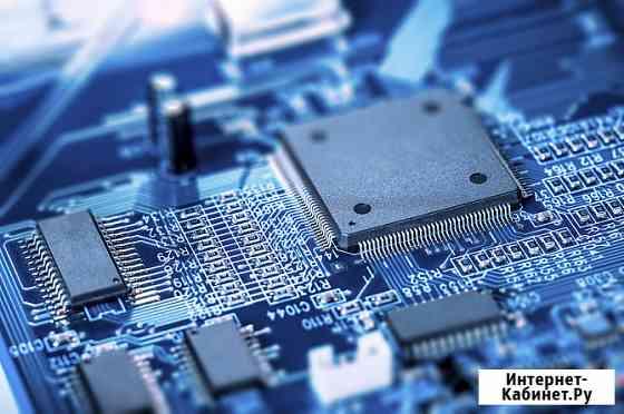 Продажа радиоэлектронных компонентов, микросхем Екатеринбург