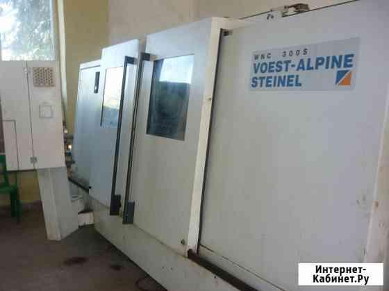 WNC 300S станок токарный с ЧПУ Санкт-Петербург