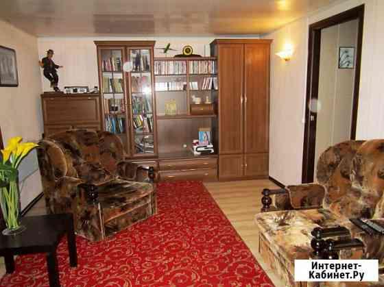 Дом 60 м² на участке 3 сот. Домодедово