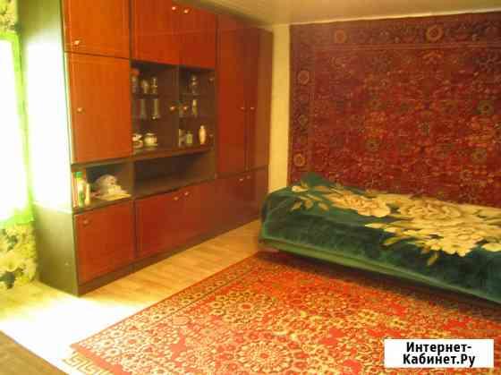 Дом 32 м² на участке 3 сот. Домодедово
