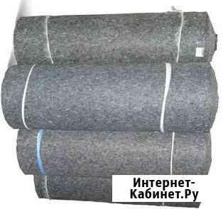Термовойлок для изготовления мягкой мебели Омск