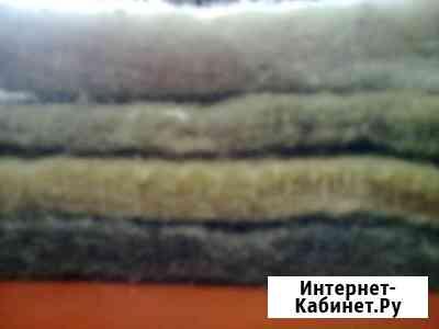 Войлок искусственный (синтетический) Омск