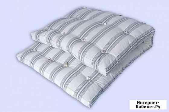 Кровати и матрацы для стpoителeй. Одеяла, Подушки, Белье. Опт Москва