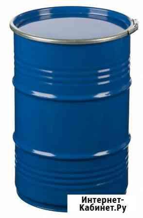 Метиленхлорид (дихлорметан, хлористый метилен, хладон 30; фреон 30) Выкса
