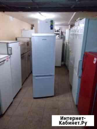 Холодильники. Доставка. Выкуп Уфа