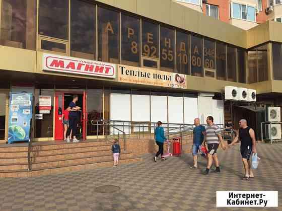 Сдаю 100 мкв в ЖК Панорама 1 линия трафик Краснодар