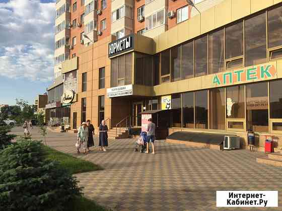 Сдаю 40 мкв в ЖК Панорама с ремонтом Краснодар