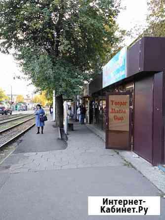 Сдаю торговое 247 мкв ремонт трафик Краснодар