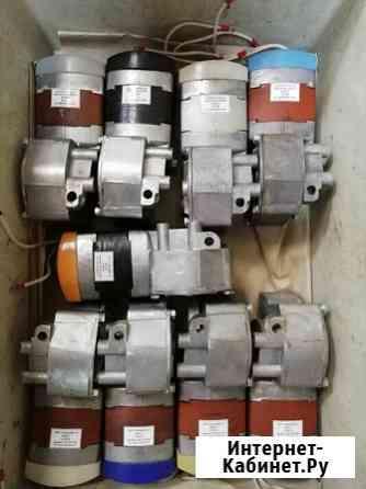 Электродвигатель КЛ50 АВВ У3 Чебоксары