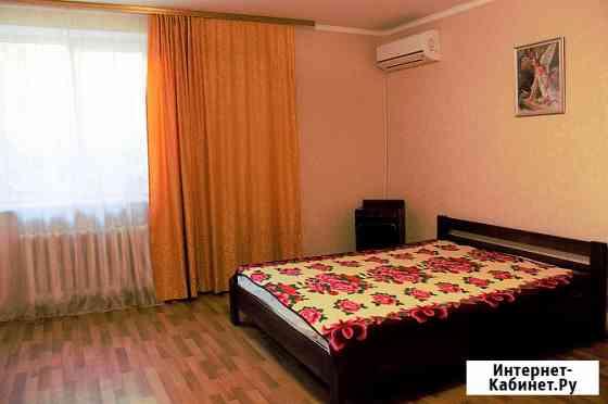 1-комнатная квартира, 42 м², 1/5 эт. Севастополь