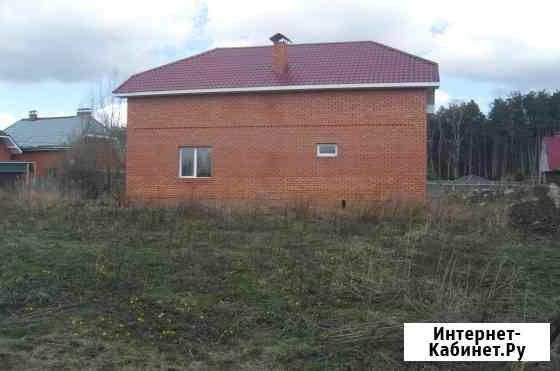 Дом 180 м² на участке 15 сот. Щёлково