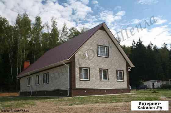 Фасадные панели огромный выбор Новосибирск