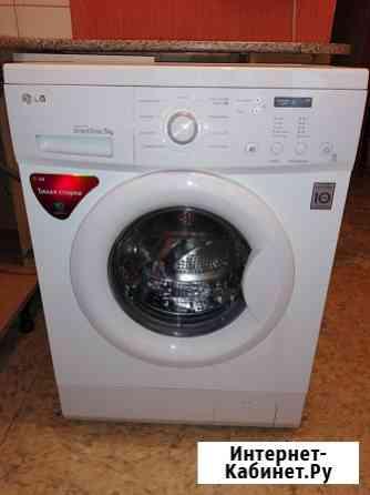 Покупаем неисправные стиральные машинки Челябинск