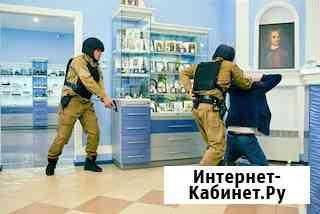 Надёжная охранная и пожарная сигнализация Пермь
