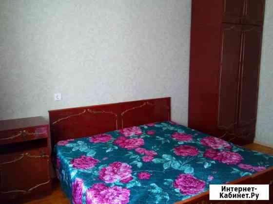 Комната 16 м² в 2-ком. кв., 4/9 эт. Нижний Новгород