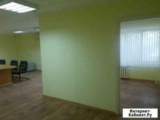 Офис на 1-м этаже, собственник Ростов-на-Дону