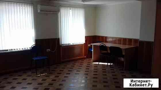 Офис 27 кв.м., проездное место, собственник Ростов-на-Дону