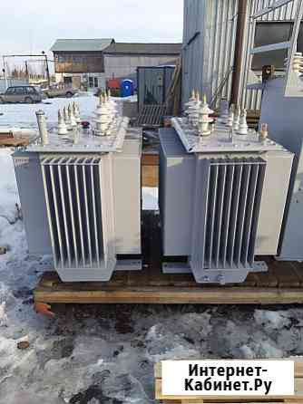 Силовые трансформаторы продам недорого Екатеринбург