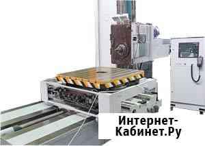 2А622Ф4 горизонтально расточной станок г р с Смоленск