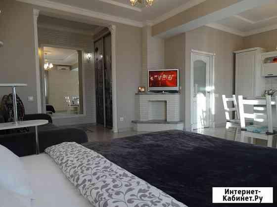 1-комнатная квартира, 43 м², 4/5 эт. Владимир