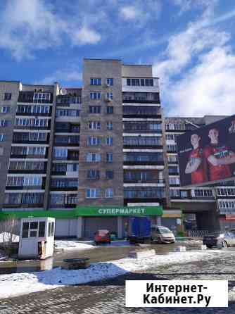 Комната 11 м² в 2-ком. кв., 6/9 эт. Новосибирск