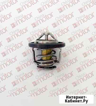 Термостат Lifan X60, Cebrium, Solano LFB479Q1306100A в Новосибирске Новосибирск