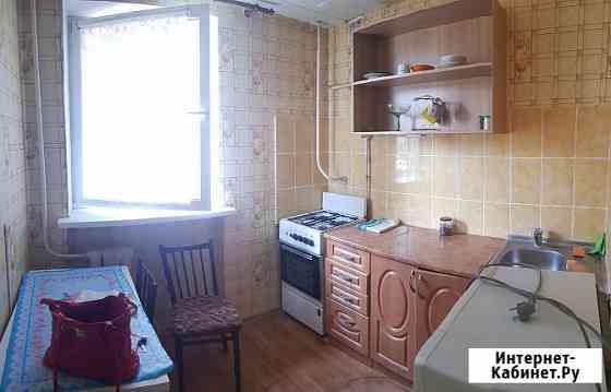 2-комнатная квартира, 43 м², 1/5 эт. Севастополь