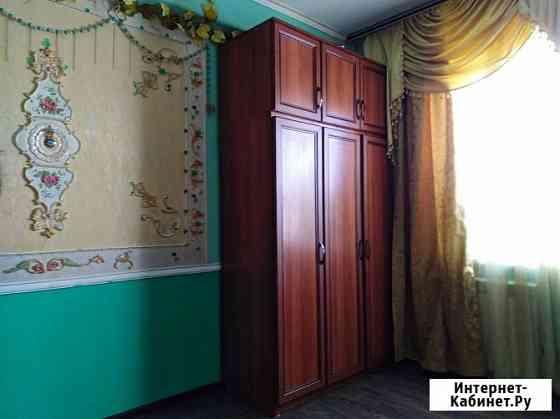 Комната 15 м² в 2-ком. кв., 9/10 эт. Краснодар