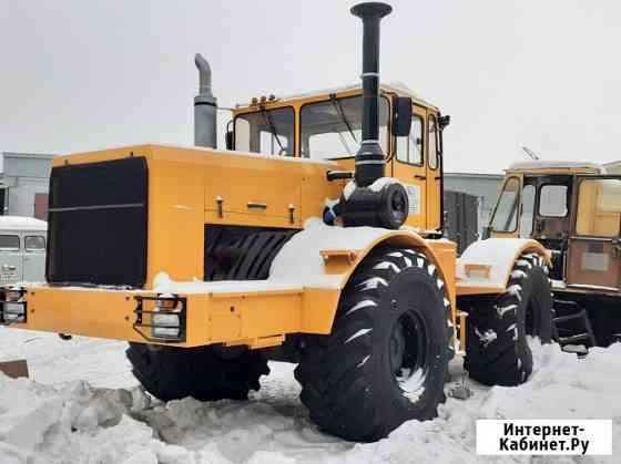 Трактор Кировец К-700 Барнаул