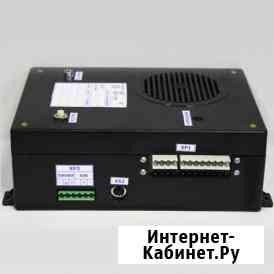 """Переговорное устройство блок лифтовой """"Нейрон"""" Челябинск"""
