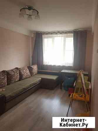 3-комнатная квартира, 60 м², 1/5 эт. Севастополь