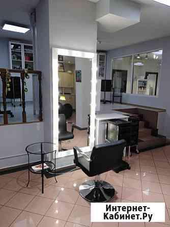 Аренда парикмахерского кресла в центре Москвы Москва